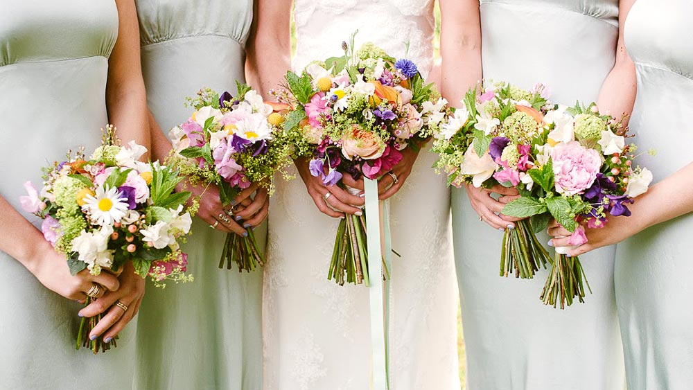 Wedding florist sussex wedding flowers surrey east grinstead at flowerbug designs you will receive quality uniqueness and attention to detail junglespirit Images