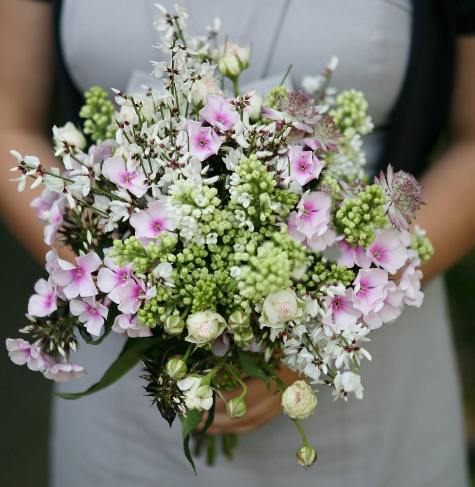 Wedding Flowers Uk: Wedding Florist Surrey