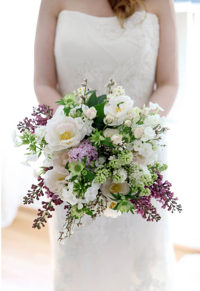 Wedding flowers east sussex : Wedding flowers sussex florist surrey