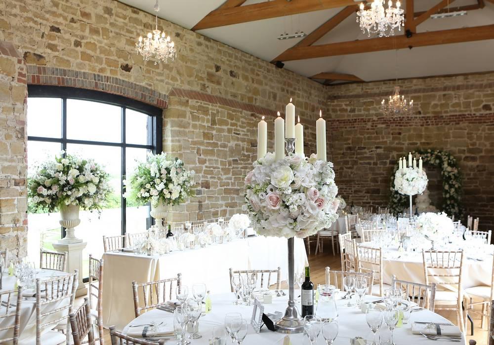 Wedding Flowers In East Sussex : Wedding flowers sussex florist surrey
